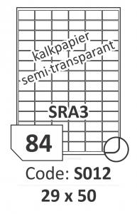 R0167.S012.A.SRA3_small