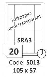 R0167.S013.A.SRA3_small