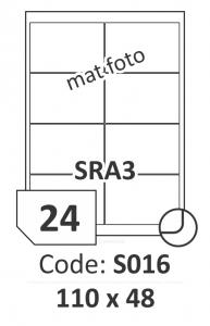 R0105.S016.A.SRA3_small