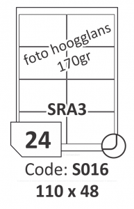 R0116.S016.B.SRA3_small