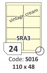 R0163.S016.A.SRA3_small