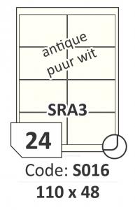 R0164.S016.A.SRA3_small