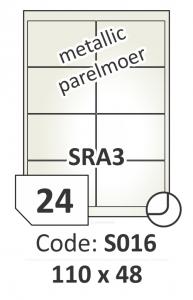 R0165.S016.A.SRA3_small