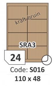 R0166.S016.A.SRA3_small