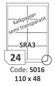 R0167.S016.A.SRA3_small