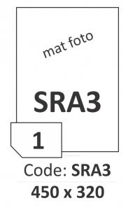 R0105.1123.A.SRA3_small