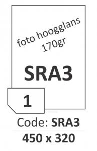 R0116.1123.SRA3_small