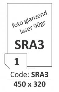 R0119.1123.D.SRA3_small