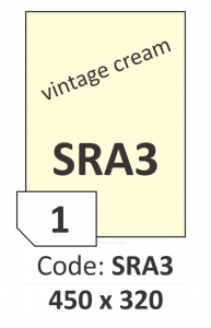 R0163.1123.A.SRA3_small