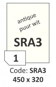 R0164.1123.A.SRA3_small