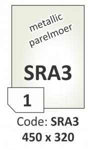 R0165.1123.A.SRA3_small