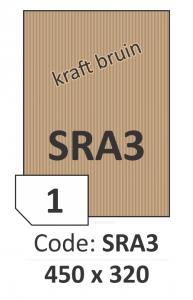 R0166.1123.A.SRA3_small