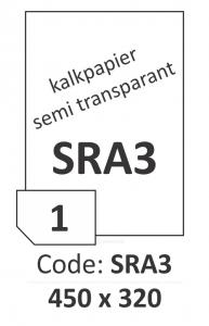R0167.1123.A.SRA3_small