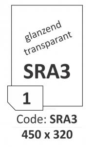 R0400.1123.A.SRA3_small