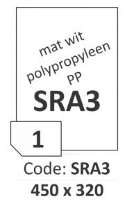 R0500.1123.A.SRA3