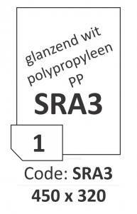 R0501.1123.A.SRA3_small