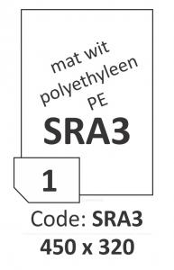 R0503.1123.B.SRA3_small
