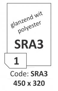 R0504.1123.A.SRA3_small