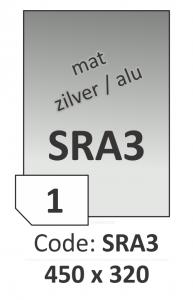 R0555.1123.A.SRA3_small