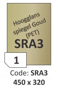 R0559.1123.A.SRA3_small