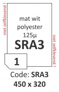 R1070.1123.A.SRA3_small