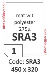 R1072.1123.A.SRA3_small