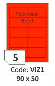 R0132.viz1.A.A4_small