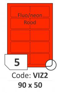 R0132.VIZ2.A.A4_small